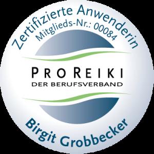 00084_BirgitGrobbcecker_Button_400px web