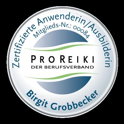 00084_BirgitGrobbecker_KButton_400px