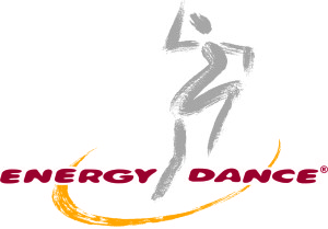 Logo Energy Dance