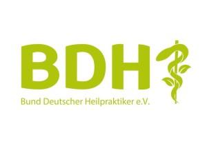 bdh_logo_eV_gruen_rgb (3)