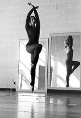 Energie Dance